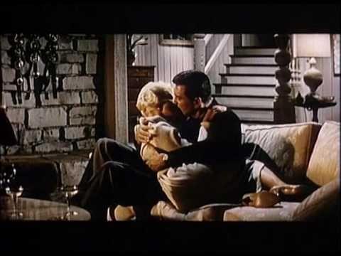 Pillow Talk Trailer Pillow Talk Movie Pillow Talk Streaming Movies Free