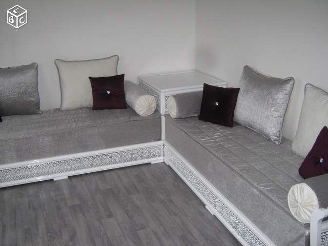 accessoire salle de bain marocain recherche google mon maroc pinterest salle de bain. Black Bedroom Furniture Sets. Home Design Ideas