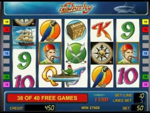 Casino admiral777 gambling buying