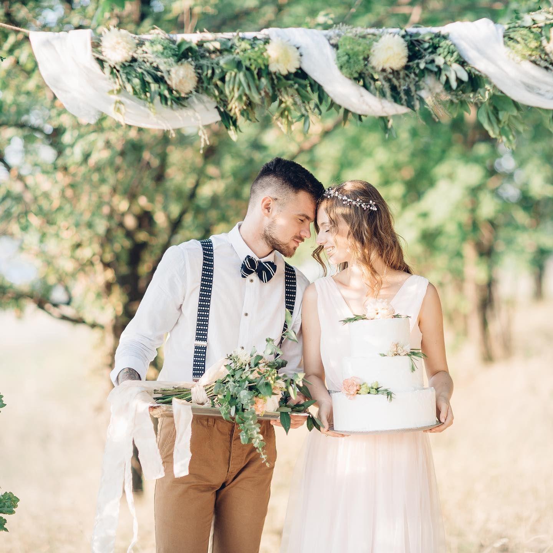 Habt Einen Schonen Abend Ihr Lieben Schaut Auf Unserer Homepage Vorbei Und Macht Einen Termin Mit Uns Aus Hochzeit Brauche Russische Hochzeit Hochzeit