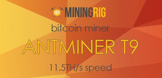 Bitmex Bitcoin Cash Distribution Ethereum Mining With 2gb Card – PEC