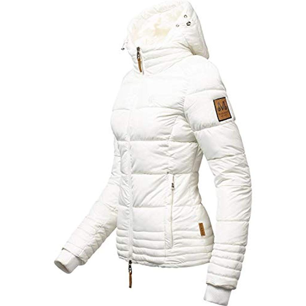 Marikoo Stepp Winterjacke Sole Jacke Xxl 13 Xs Damen Farben ukZTiPOX