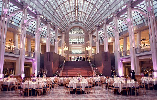 Unique Cheap Wedding Reception Venues Ideas Picture