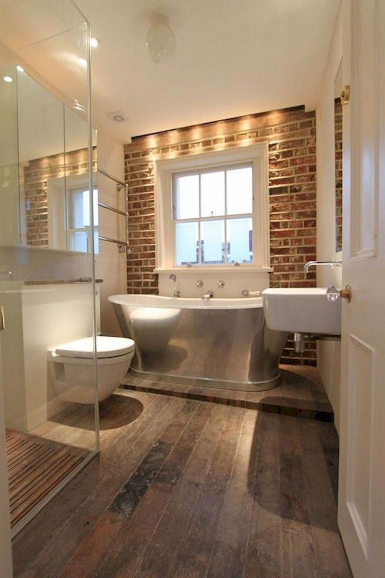 7 brilliant cool tips master bathroom remodel beige bathroom rh in pinterest com