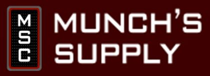 Munch S Supply Co Acquired By Rotunda Capital
