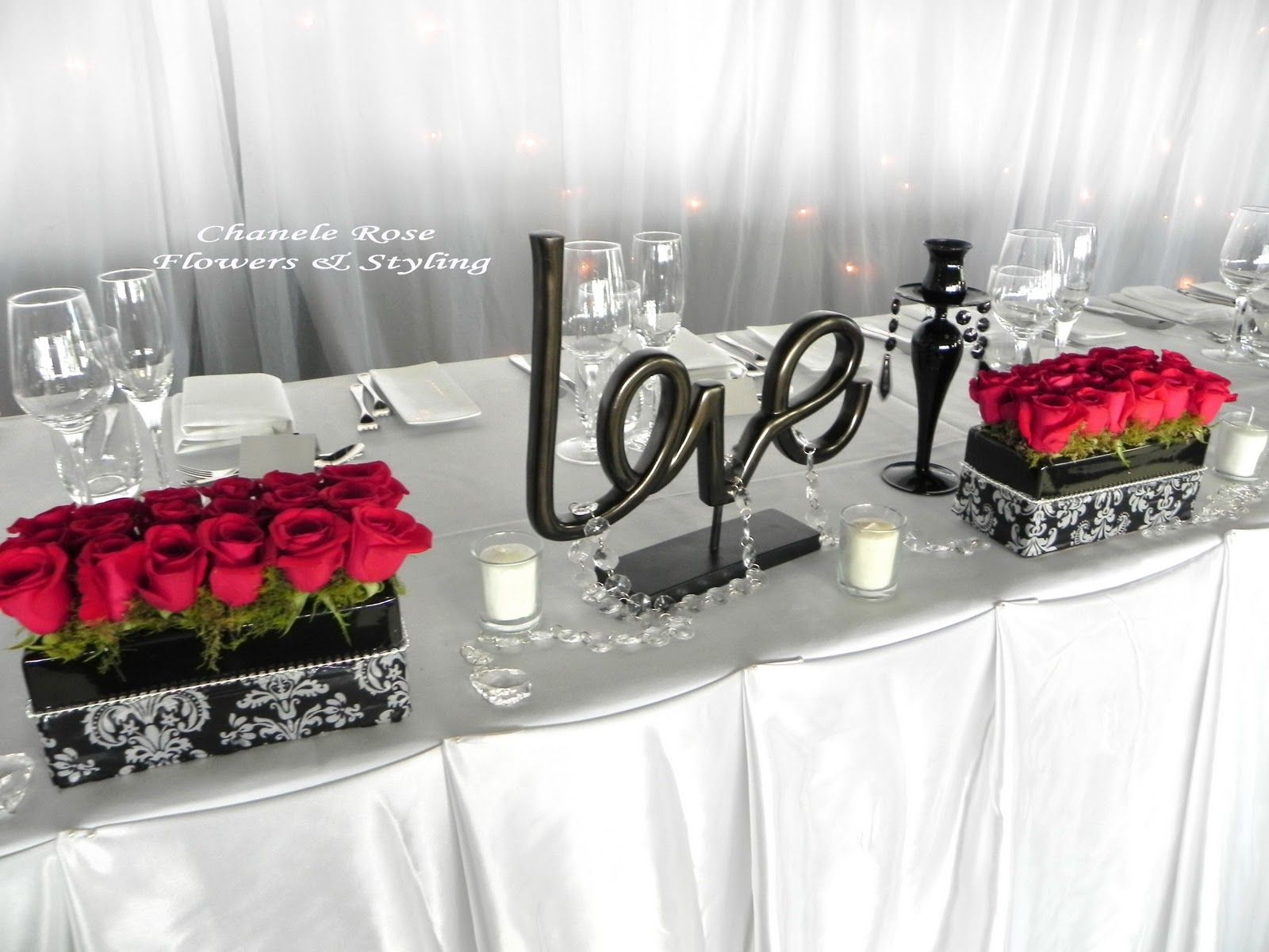 11++ Damask themed wedding ideas trends
