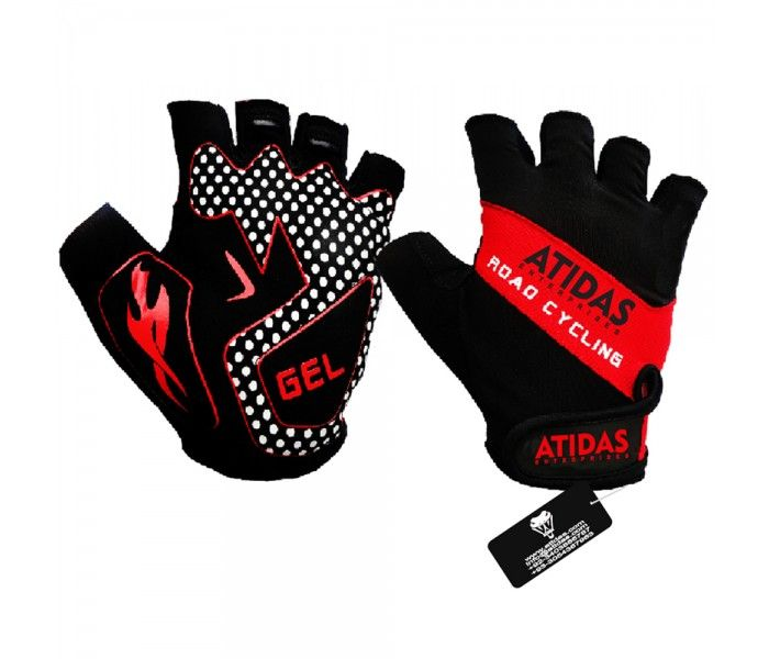 cycling gloves available in which all your requirements contact us