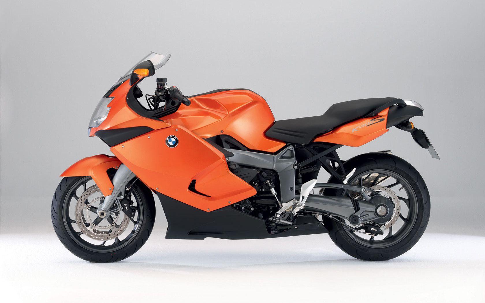 Bmw K1300s Motorcycle Fever Pinterest Motos Bmw And Motocicletas