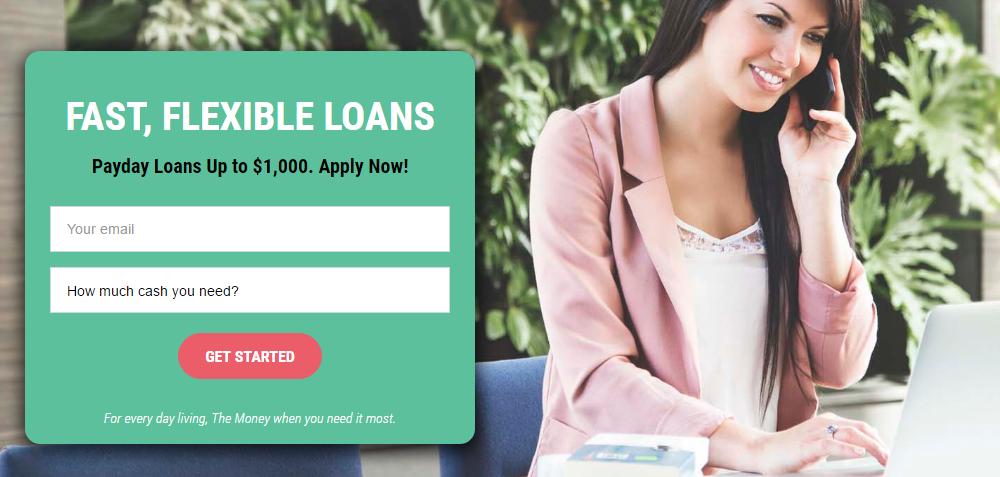 $200 Cash Advance Online