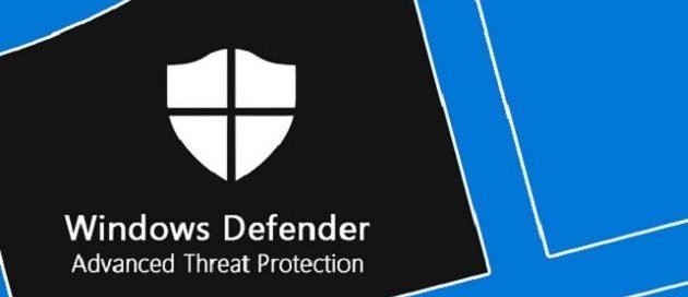 Windows Defender Blocked By Group Policy Acn Be Easily Resolved By Following The Steps Please Have Read In The Topic To Fix Windows Defender Defender Windows