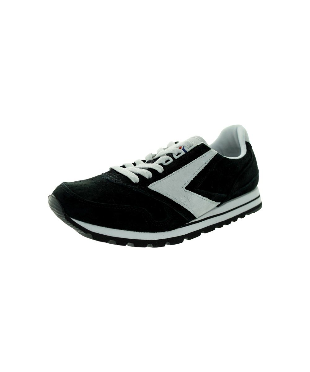 f1de9e40b60 BROOKS Brooks Men s Chariot Running Shoe.  brooks  shoes
