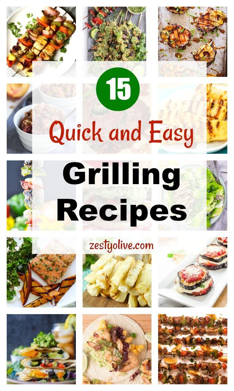 Http Www Keeshndb Com Grillingrecipes Roastingrecipes Chickenbarbecuerecipes Keeshndb Meats Easy Grilling Recipes Easy Grilling Winter Grilling Recipes