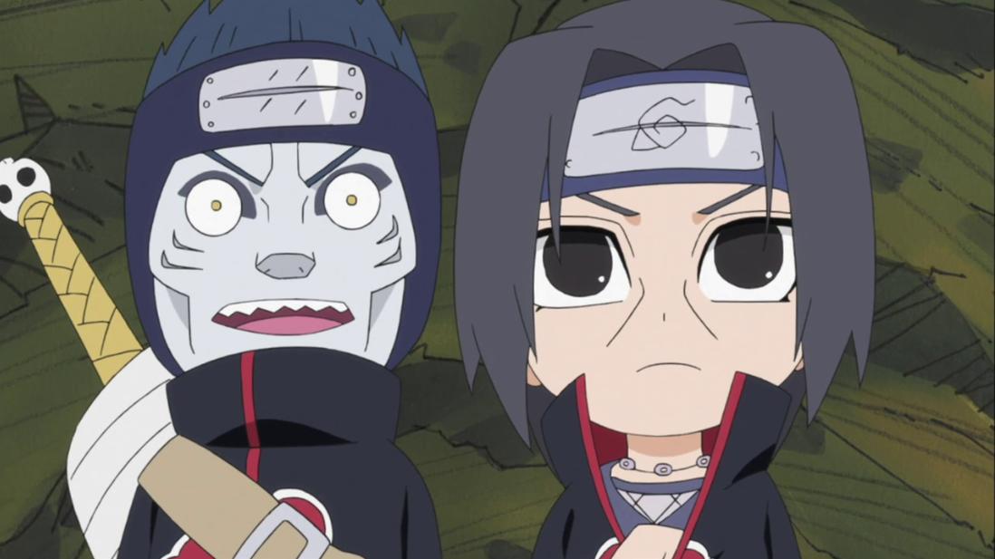 Pin On Naruto P