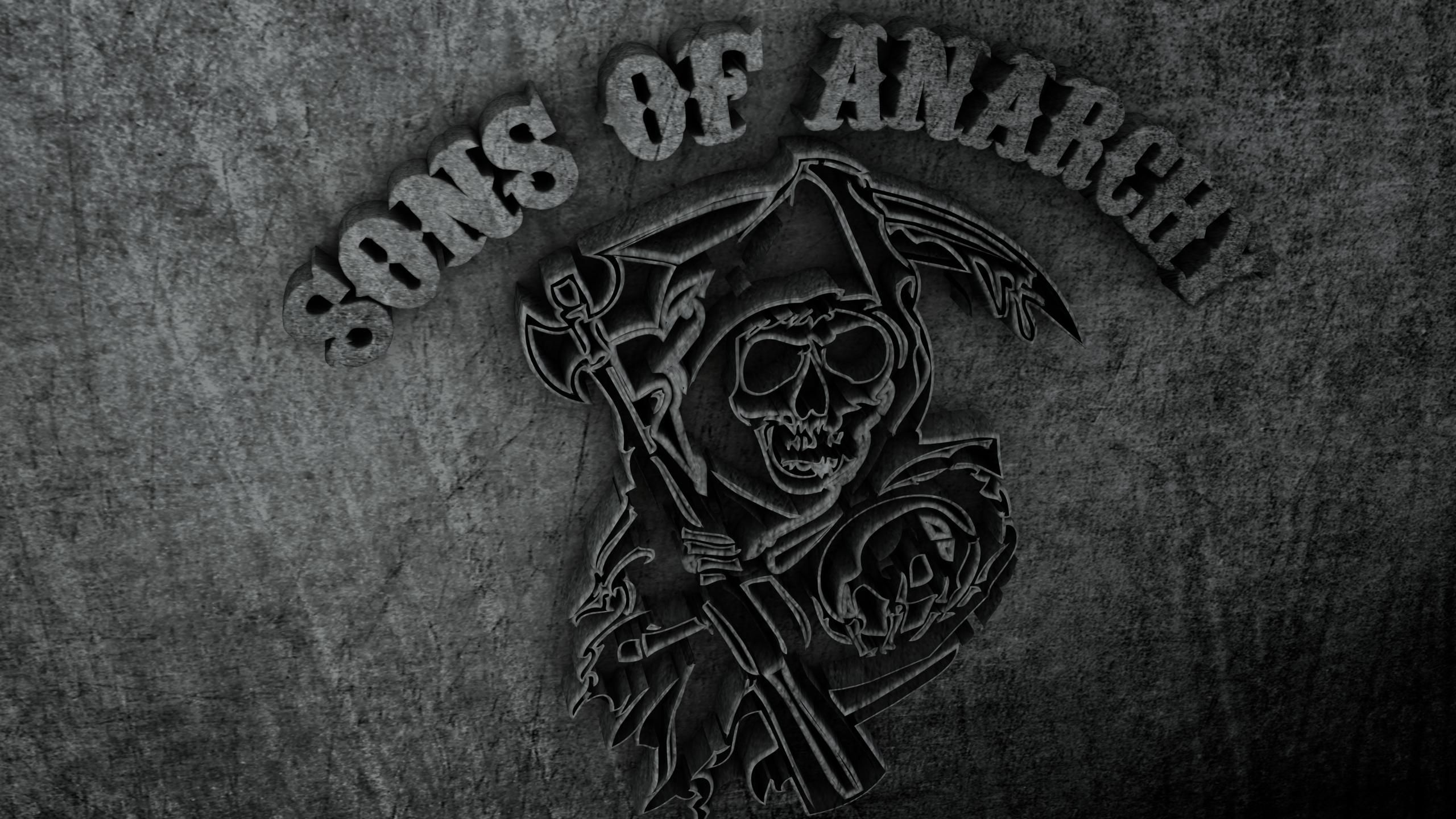 Sons Of Anarchy Wallpapers Sons of anarchy, Anarchy