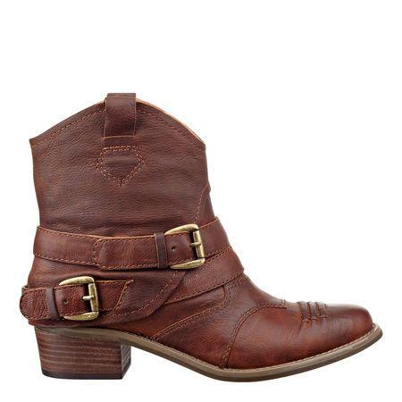 Nine West: Shoes > All Booties > WELSPENT BOOTIES - BOOTIES