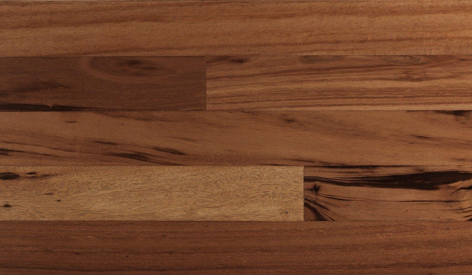 oak products wood natural flooring hitt tigerwood floors tiger