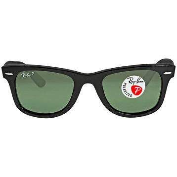 9e5307e2bf ... switzerland ebay 99.99 ebay rayban wayfarer sunglasses for 99.99 w free  shipping 659ce 4eab8 ...