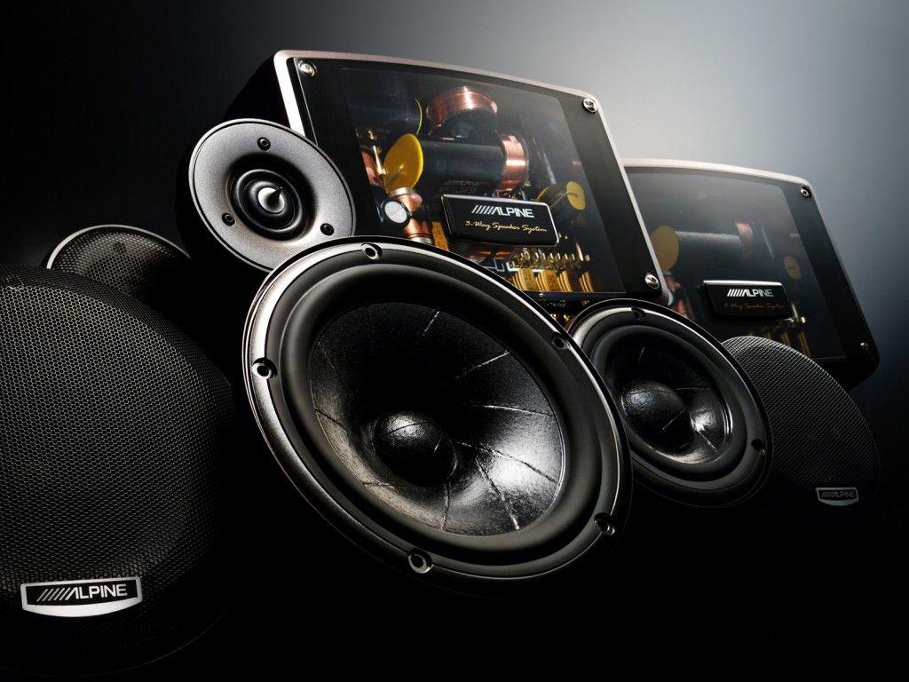 Best 25 alpine car audio ideas on pinterest best subwoofer brand car sound systems and car audio