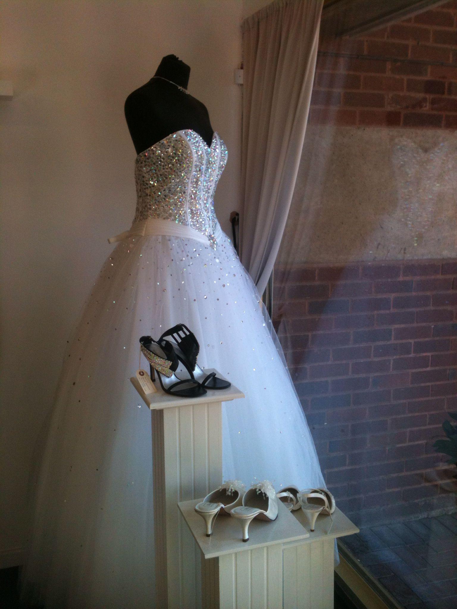Mori lee wedding dress brand new preloved wedding dresses