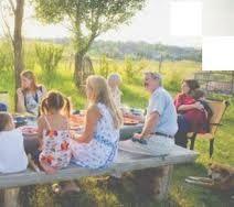 Reconocer a la familia es un regalo de Dios