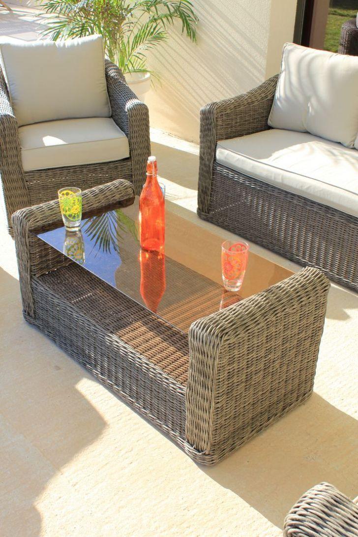 transat leroy merlin home ideas pinterest salon. Black Bedroom Furniture Sets. Home Design Ideas