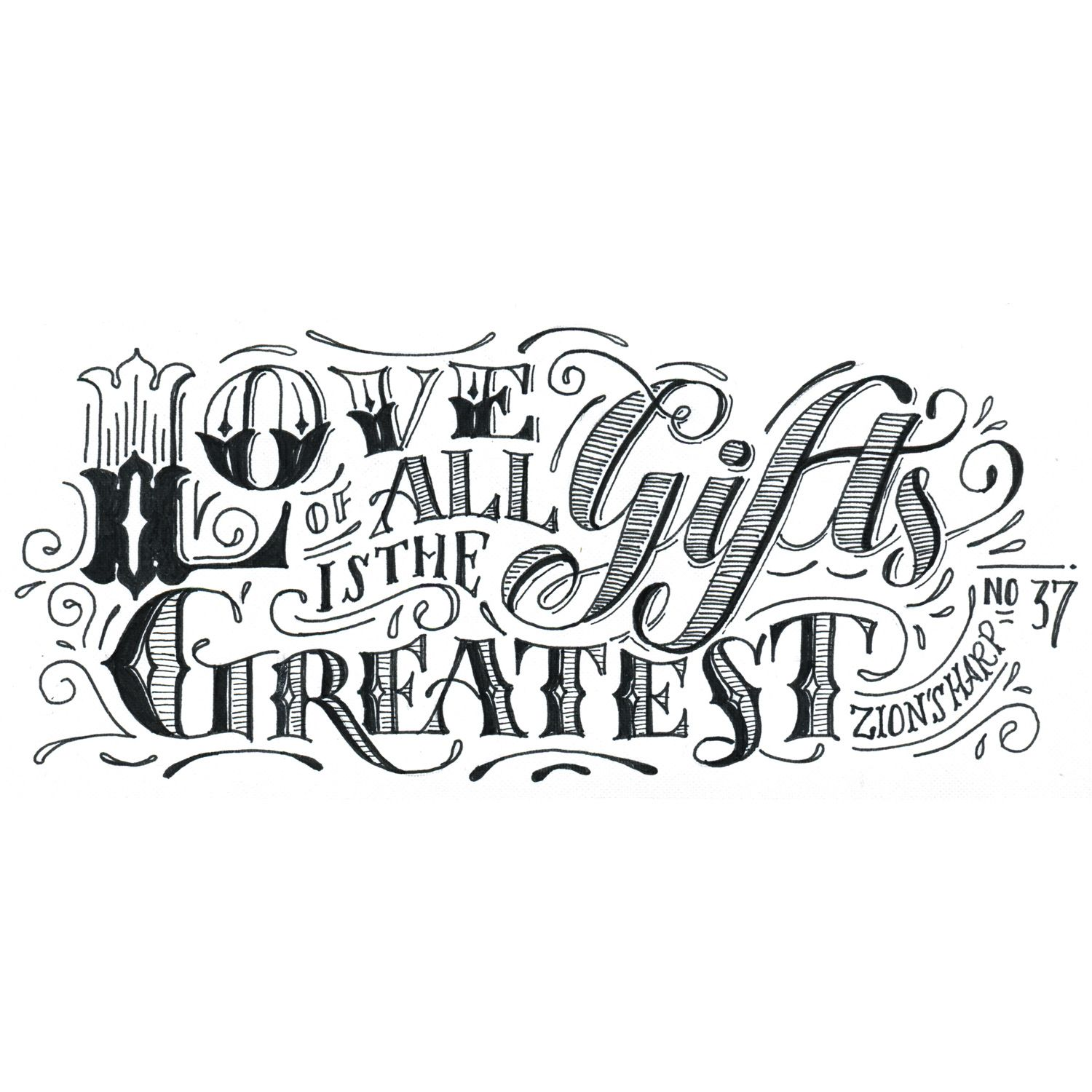 Fruit of the spirit part 1 love of all gifts is the greatest fruit of the spirit part 1 love of all gifts is the greatest the love versesbible negle Images