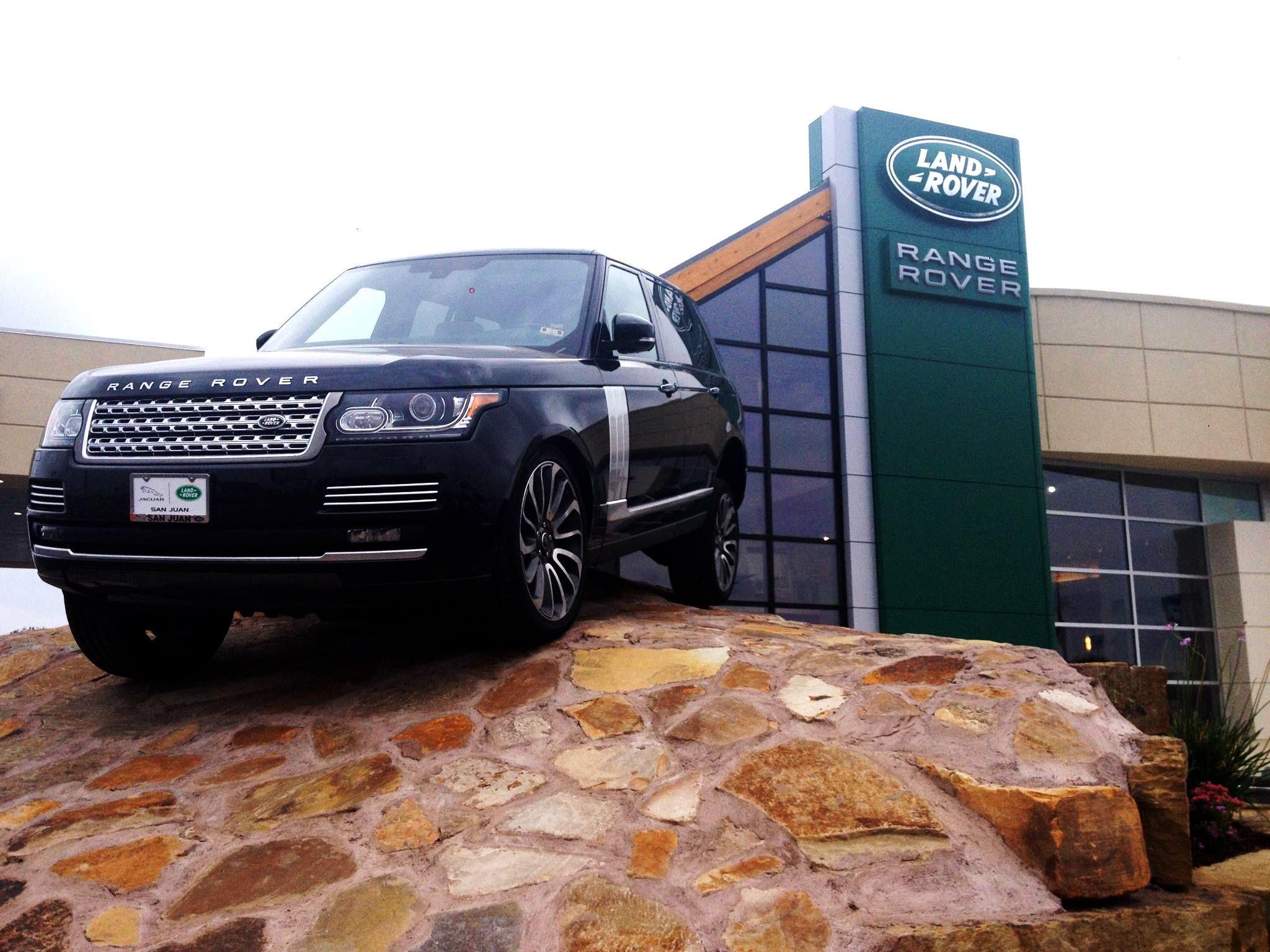 Ask About Ordering A New Range Rover At Landrover Sanjuan Texas Www Jlrofsj Com Jaguar Land Rover Land Rover Range Rover