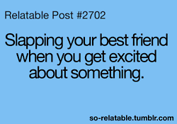 Funny True Best Friend Friend Laughing Teen Quotes Relatable Laughter So  Relatable