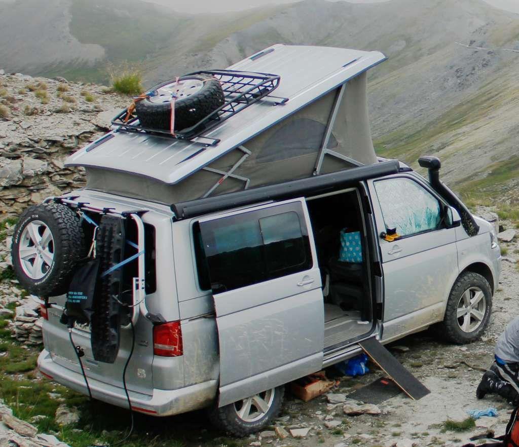 Vw T5 California 2 0 Tdi Comfortline 4motion Occasion Diesel 105 000 Km Chf 59 900 Vw Campingbus Vw Camping Vw Tdi