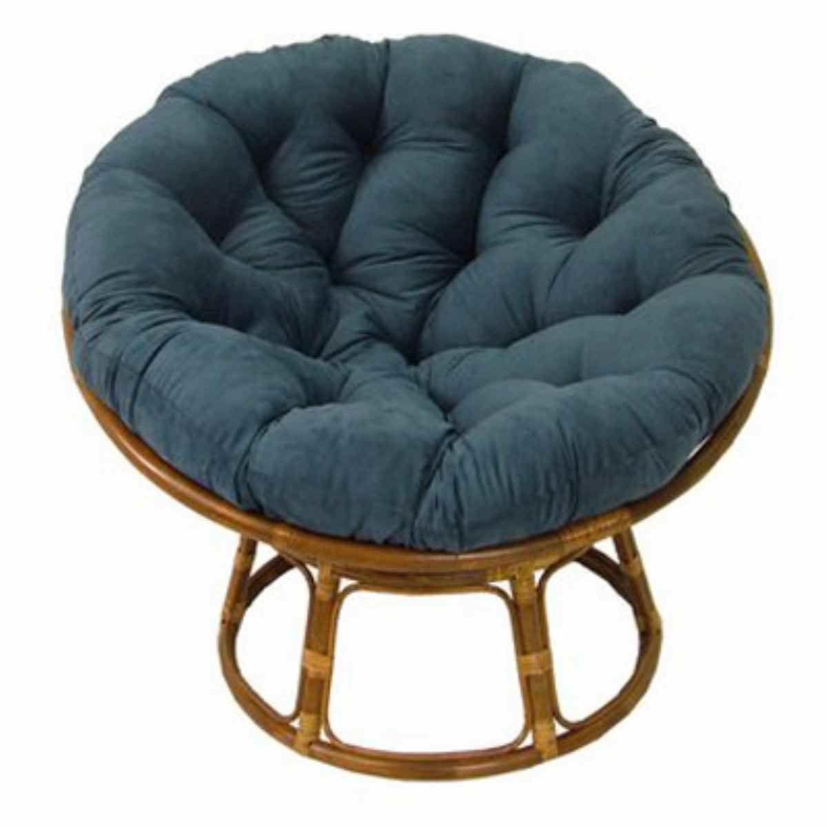 Antique Wicker Chair Cushions   Unique Furniture Ideas   Intriguing ...