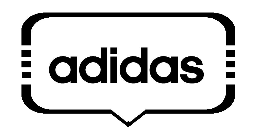 adidas shoes logo png. adidas, 2017, logo, swoosh. adidas shoes logo png g