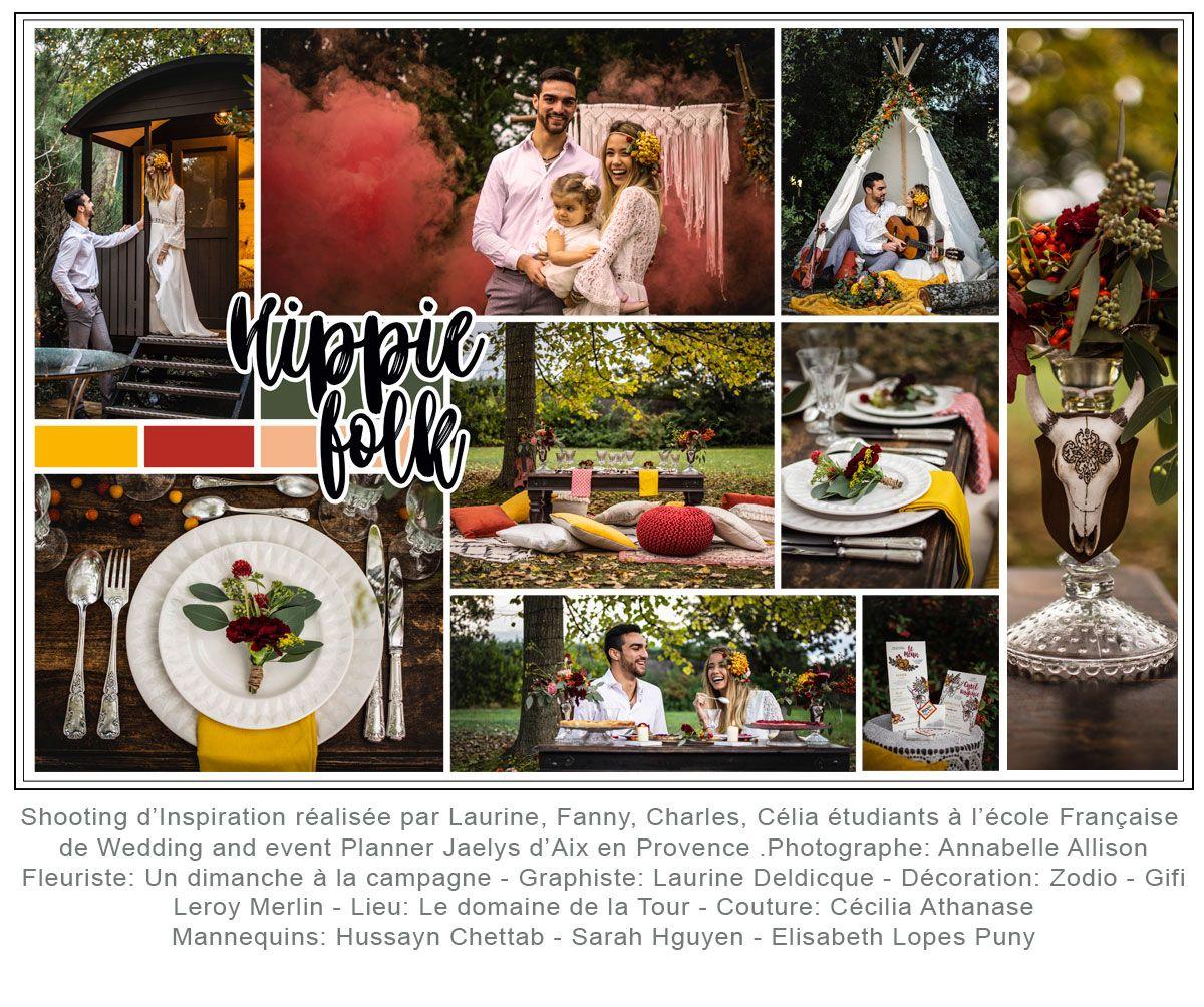 épinglé Sur Shooting Dinspiration Wedding Planner De Jaelys