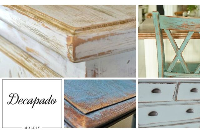 Blog sobre decoracion, muebles pintados,chalk paint, vintage, cosas bonitas,arte,chalk paint Autentico Blog de Il Condottiero