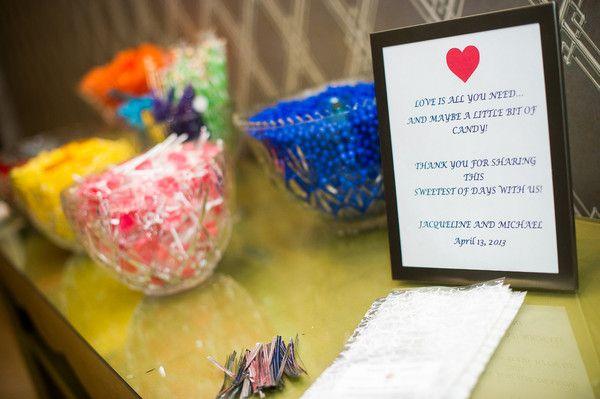 weddingwire ruth weddings events