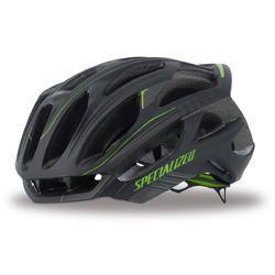 Helmets Recyclist Bicycle Co Kaukauna Wi Helmet Cycling Helmet Bicycle