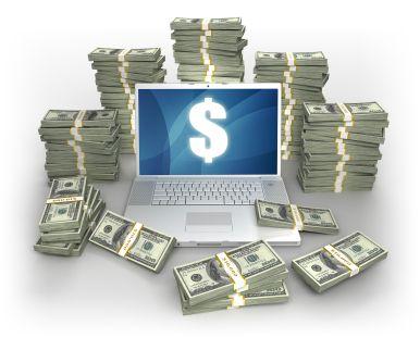 """Résultat de recherche d'images pour """"Make Money Online"""""""