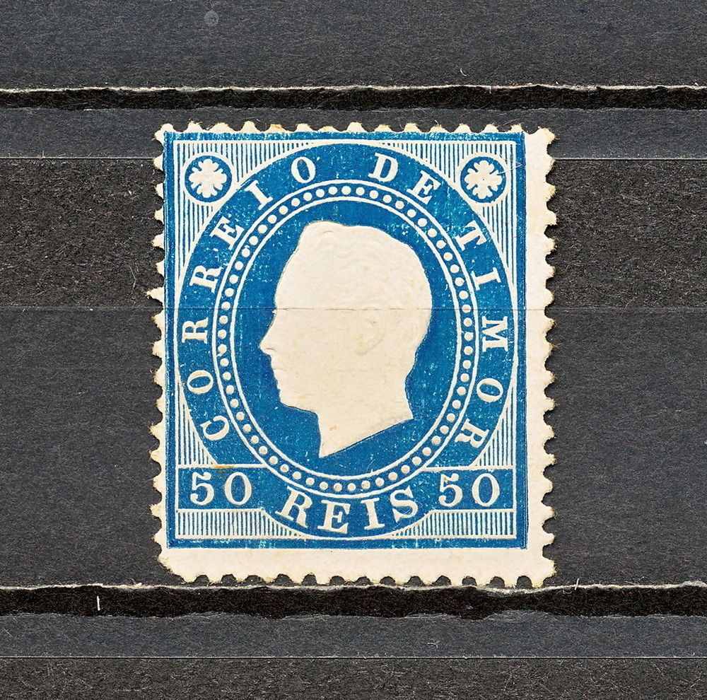 NNBO 264 TIMOR 1886 - 1887 MNG PORTUGAL http://united-states-tourist.info/it/si/?query=301774723880…
