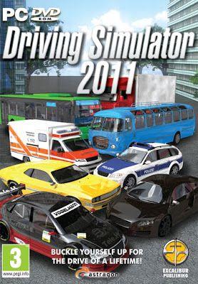 car driving simulator games free download full version for pc