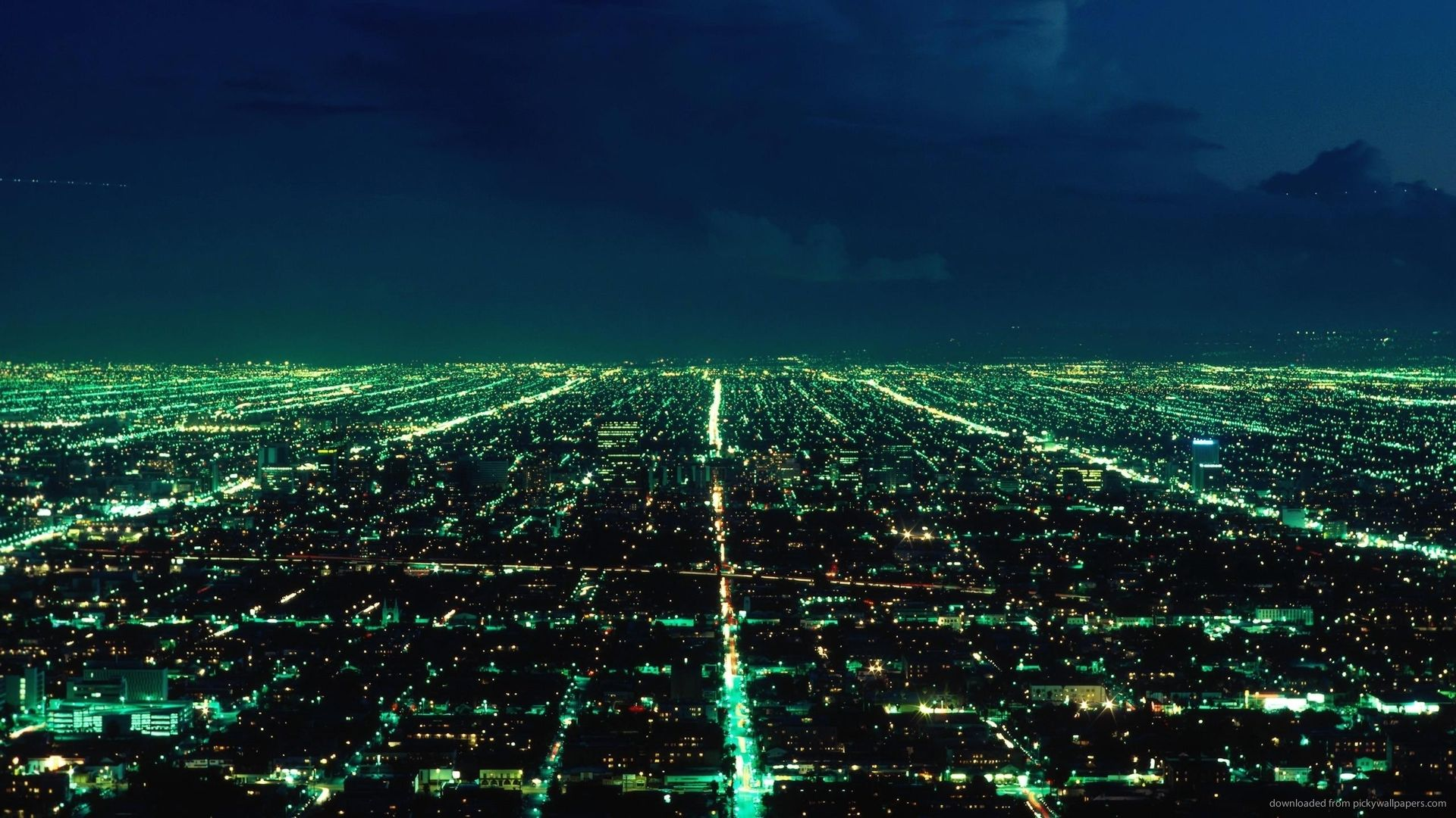 greencitylights.jpg (1920×1080) Environment