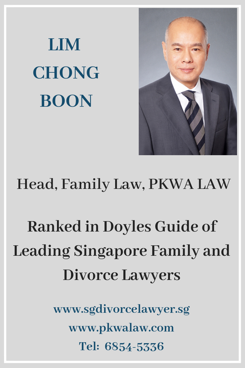 Pin On Singapore Family Lawyers