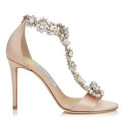 fa6dc4061611 Sale Ended in 2019 | Shoes | Shoe boots, Shoes, Bridal Shoes