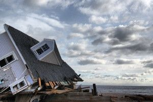 Metalroofing Hurricanes Hurricane Season Hurricane Damage Metal Roof