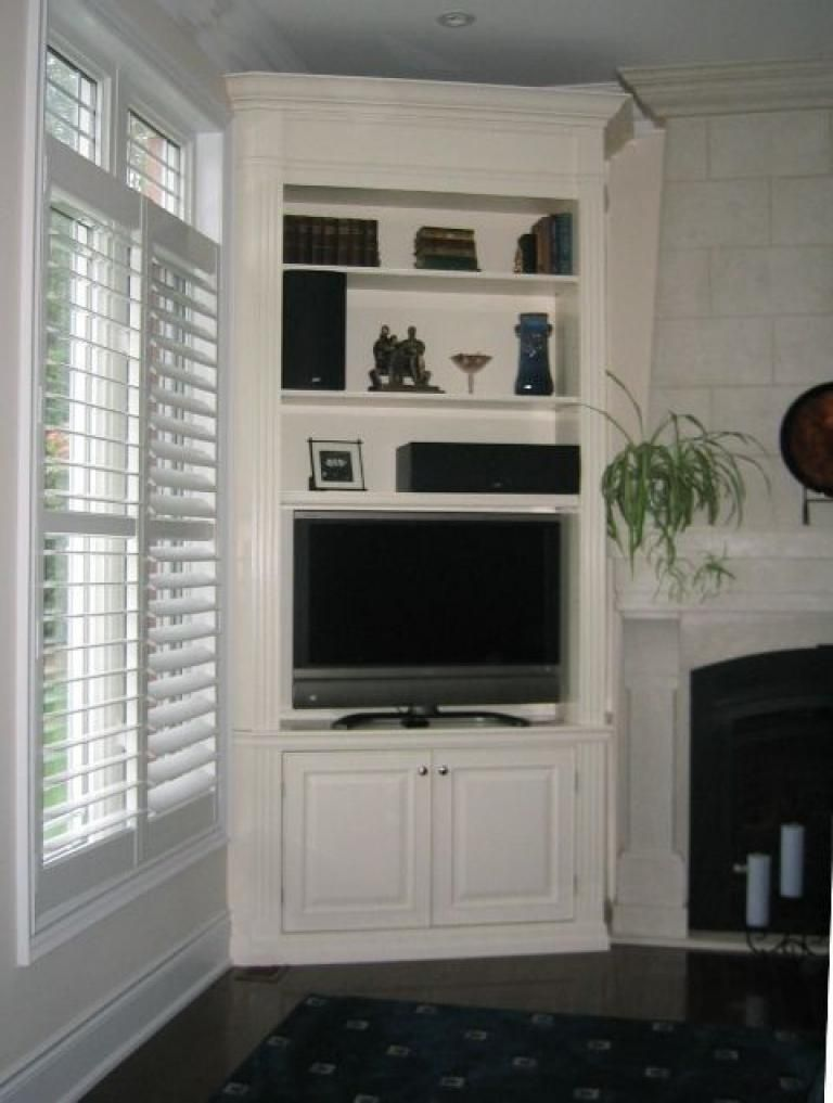 awesome design tall tv stand for bedroom ideas  built in