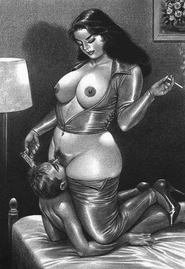 Hot model black face sitting pics bengali sex fully