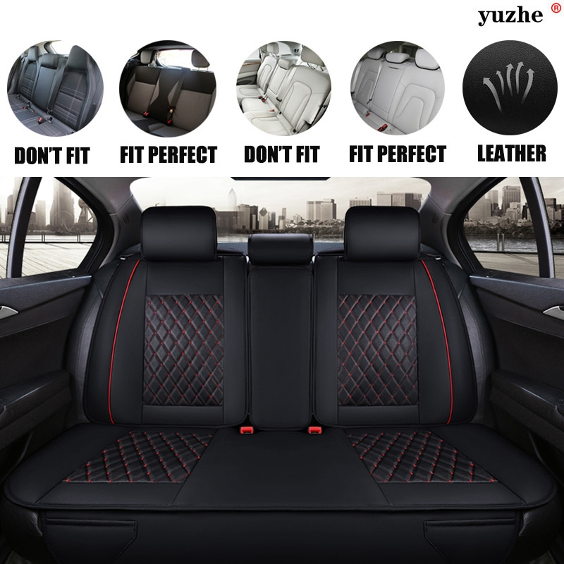kia lb manufacturer fileminimizer direct covers bucket seat from custom car soul kiasoullbbucketdvweb