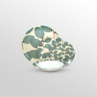 I just bought these! olive branch melamine indoor/outdoor dinnerware & I just bought these! olive branch melamine indoor/outdoor dinnerware ...