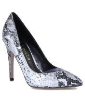 Work Wear Glam https://www.jumia.com.ng/paper-doll-snake-skin-pointed-court-shoe-grey-229664.html