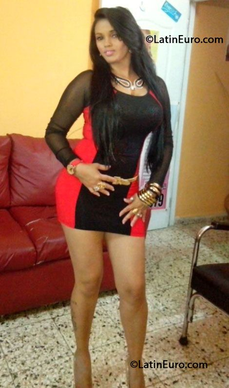 Beautiful Dominican Women For Marriage - Google Search -2141