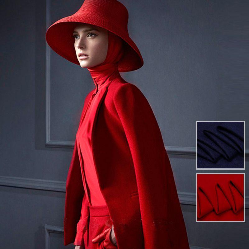 Photographs redhat petite clothes