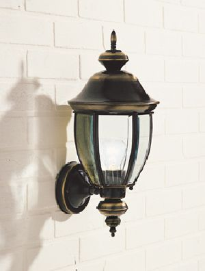Traditional Outdoor Lightin Modern Outdoor Lighting Commercial Lighting Design Outdoor Wall Lights